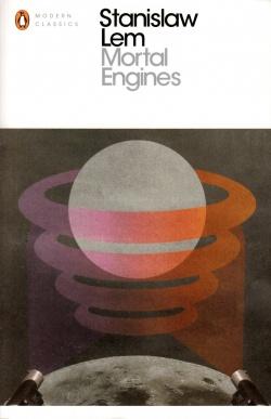 Mortal Engines English Penguin 2016.jpg