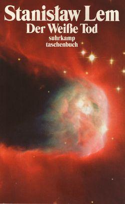 Cyberiad German Suhrkamp 2003.jpg