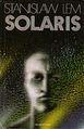 Solaris Finnish Kirjayhtymä 1981.jpg