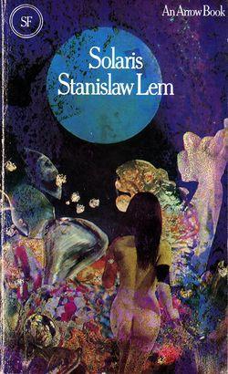 Solaris English Arrow Books 1973.jpg