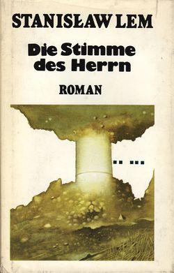 His Master's Voice German Volk und Welt 1981.jpg
