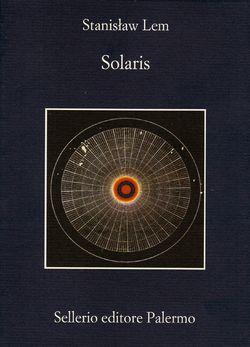 Solaris Sellerio Italian 2013.jpg