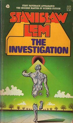 Investigation English Avon 1976.jpg