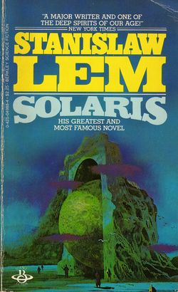 Solaris English Berkley Publishing 1982.jpg