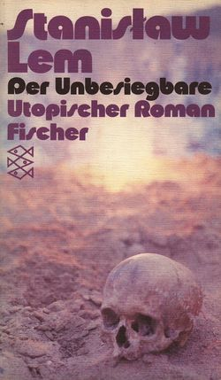 Invincible German Fischer 1982.jpg