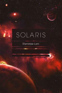 Solaris Slovenian Polica Dubova 2010.jpg