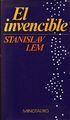 Invincible Spanish Minotauro 1986.jpg