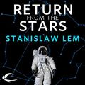 Return from the Stars English Audible 2012.jpg