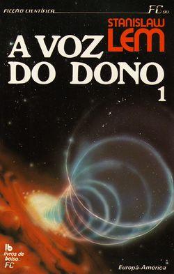 His Master's Voice Portuguese Europa-América 1985 v1.jpg