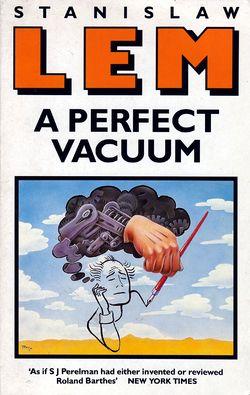 Perfect Vacuum English Mandarin 1991.jpg
