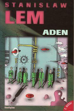 Eden Turkish İletişim 1997.jpg