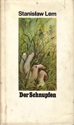 Chain of Chance German Volk und Welt 1977.jpg