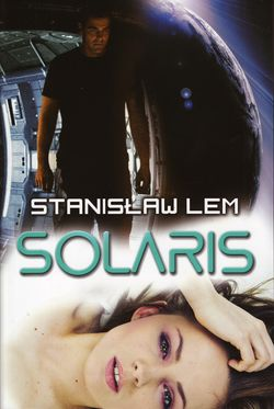 Solaris Czech Leda 2014.jpg