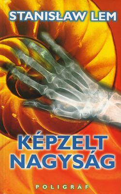 Imaginary Magnitude Hungarian Poligráf 1998.jpg