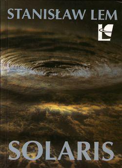 Solaris Hungarian Magyar Könyvklub 1994.jpg