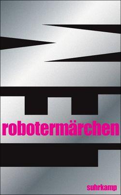 Robotermärchen German Suhrkamp 2009(1).jpg