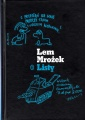 Letters Lem Mrożek Polish WL 2011.jpg