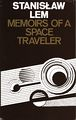 Star Diaries English Secker & Warburg 1982.jpg