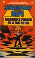 Memoirs Found in a Bathtub English Avon 1976.jpg