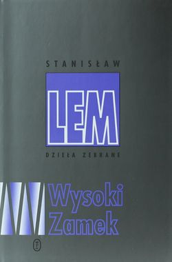 Highcastle Polish Wydawnictwo Literackie 2000.jpg