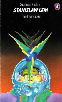 Invincible English Penguin Books 1976.jpg
