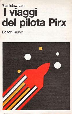 Tales of Pirx the Pilot Italian Riuniti 1979.jpg