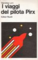 Tales of Pirx the Pilot Italian Riuniti 1979.jpg