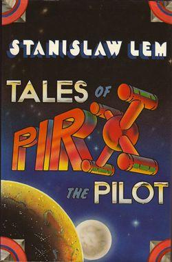 Tales of Pirx the Pilot English HBJ 1979.jpg