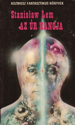 His Master's Voice Hungarian Kozmosz 1980.jpg