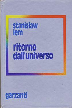 Return from the Stars Italian Garzanti 1976.jpg