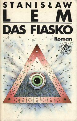 Fiasco German Volk und Welt 1987 (buch club).jpg