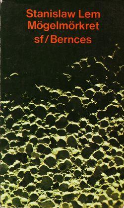 Selected Short Stories Swedish Bernces 1975.jpg