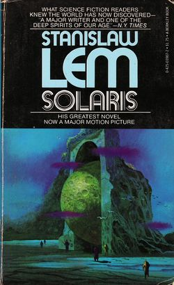 Solaris English Berkley Publishing 1978.jpg