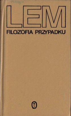 Filozofia przypadku 1-21988.jpg