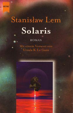 Solaris German Hyene 2002.jpg