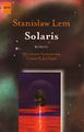 Solaris German Hyene 2002.jpg