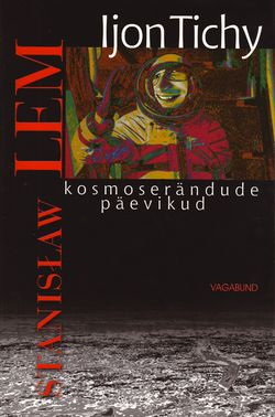 Star Diaries Estonian Vagabund 2003.jpg
