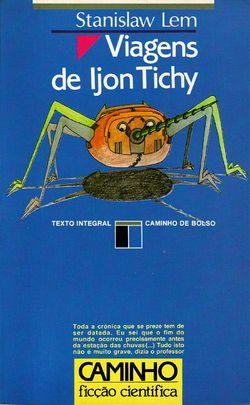 Star Diaries Portuguese Caminho 1987.jpg