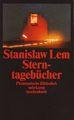Sterntagebücher German Suhrkamp 2000.jpg