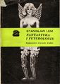 Science Fiction and Futurology Polish WL 1970 v.2.jpg