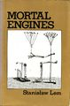 Mortal Engines English Seabury Press 1977.jpg