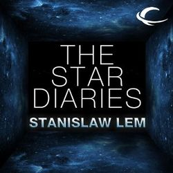 Star Diaries English Audible 2012.jpg