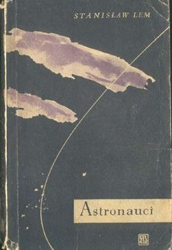 Astronauci 1955.jpg
