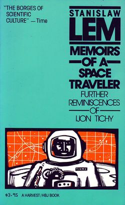 Star Diaries English HBJ 1983 mass market.jpg