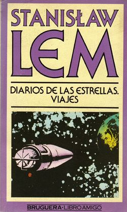 Star Diaries Spanish Bruguera 1979.jpg