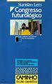 Futurological Congress Portuguese Caminho 1986.jpg