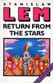 Return from the Stars English Mandarin 1990.jpg