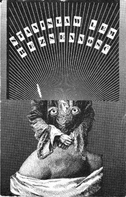 Insomnia Polish WL 1971.jpg