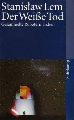 Cyberiad German Suhrkamp 2006.jpg