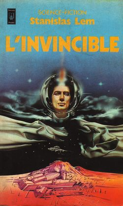 Invincible French Laffont 1977.jpg